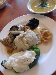 lunch1_20100901165345.jpg