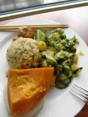 lunch4_20100901165345.jpg