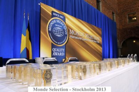 Monde+Selection+-+Stockholm+2013+-+11_convert_20130912211108.jpg