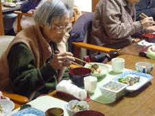てこね寿司3