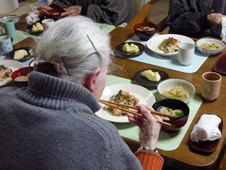散らし寿司3