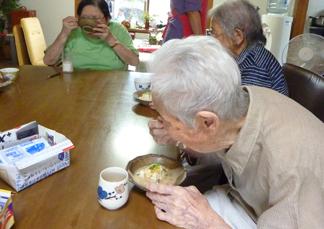 温泉湯豆腐5