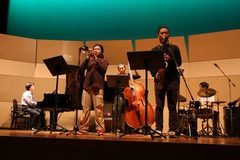 Heartist Music Jazz Concert 2011.11.27 039