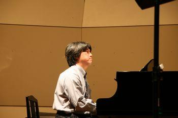 Heartist Music Jazz Concert 2011.11.27 023