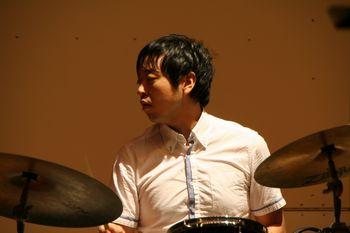Heartist Music Jazz Concert 2011.11.27 013