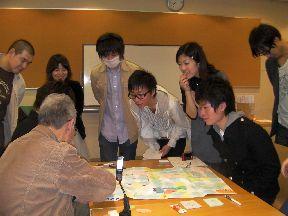 駒大ゲーム1