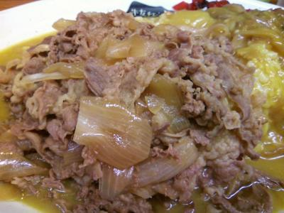 gyuhachi1005044.jpg