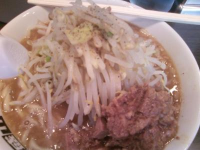 yamamoriyama1004061.jpg