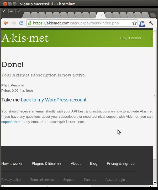 Screenshot-2013-01-06 17:53:50