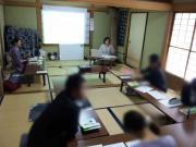 2級認定講座20100430-1