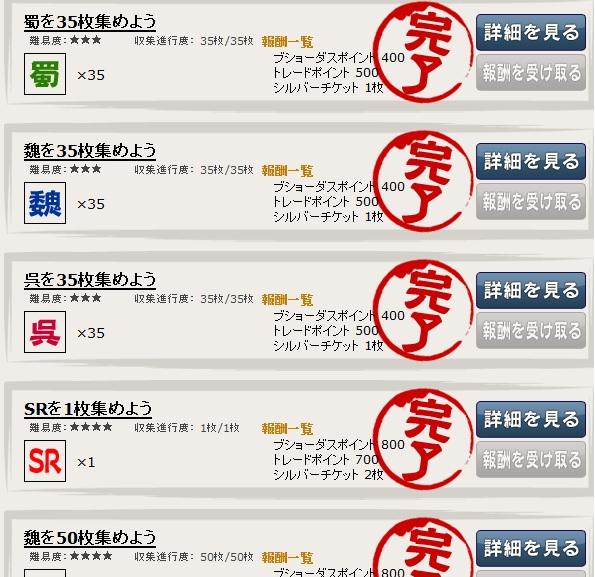 武将図鑑8