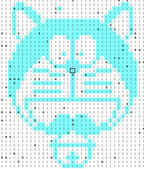 34鯖猫ぱん
