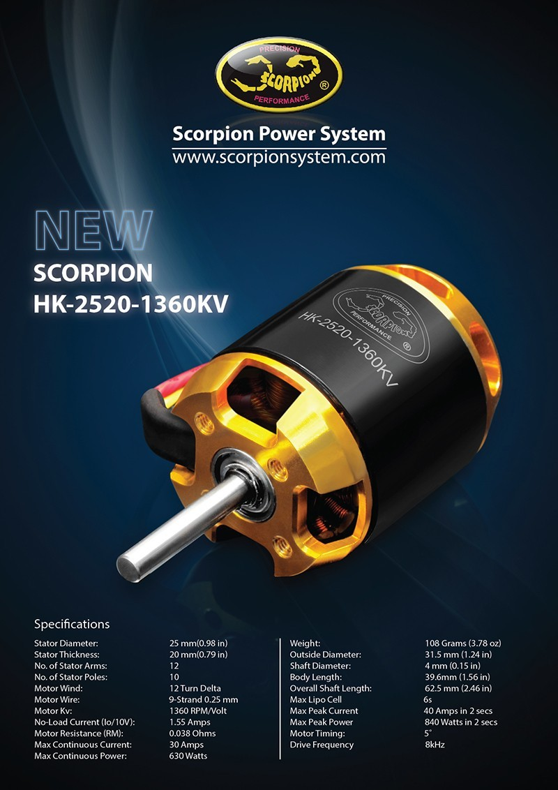 RCHR-A1a-Scorpion-HK-2520-1360KV-Flyer.jpg