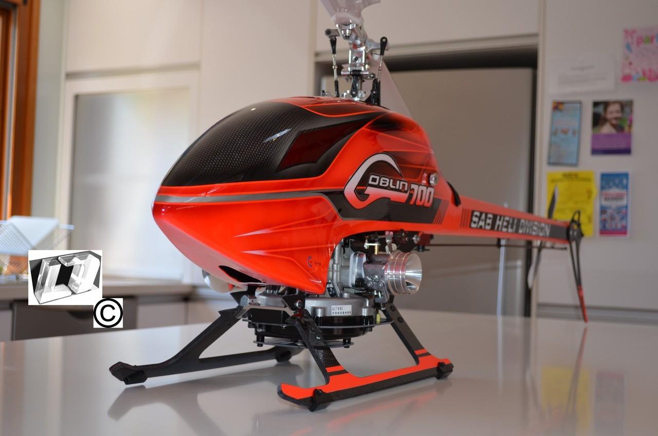RCHR-A1h-Goblin-700-Gasser-Conversion.jpg