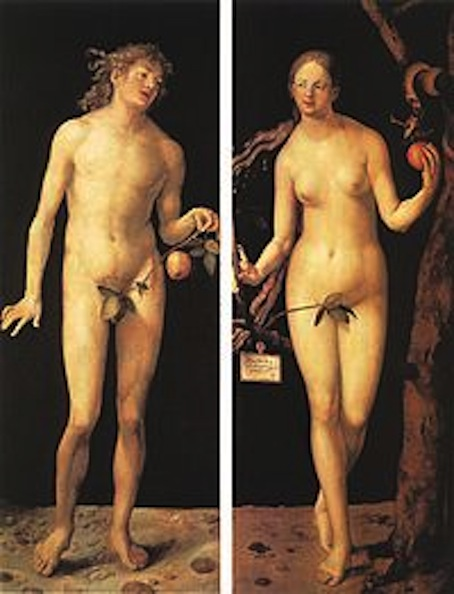 200px-Durer_Adam_and_Eve.jpg