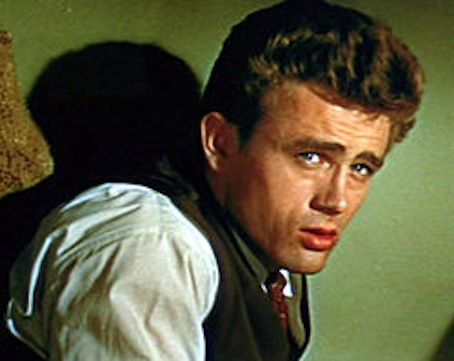 250px-James_Dean_in_East_of_Eden_trailer_2.jpg