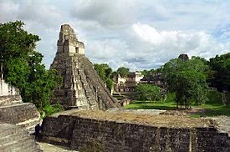 275px-Tikal_Giaguaro.jpg
