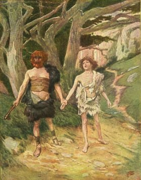 Cain_leadeth_abel_to_death_tissot.jpg