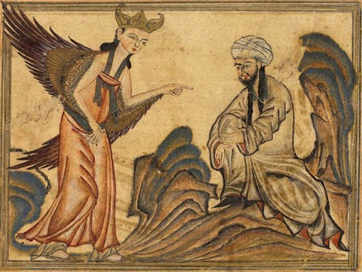 Mohammed_receiving_revelation_from_the_angel_Gabriel.jpg