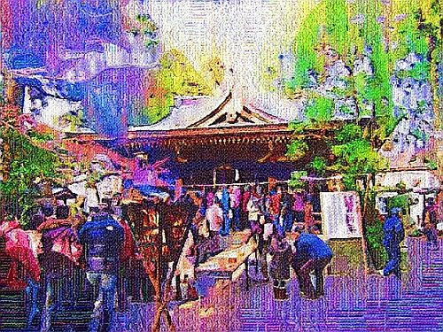 IMG_2058(ししゅう)