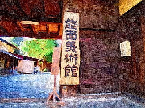 IMG_2244(油彩)
