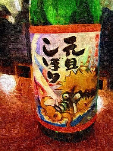 IMG_2322(油彩)