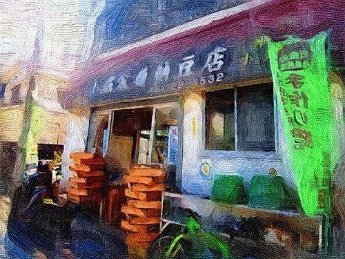 IMG_2506(油彩)