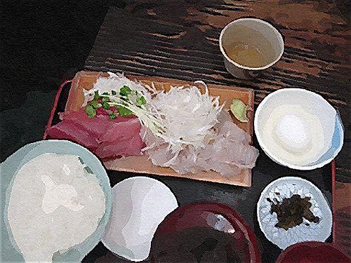 IMG_2669(ガッシュ)