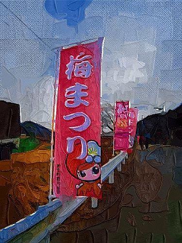 IMG_2809(重厚な油彩)