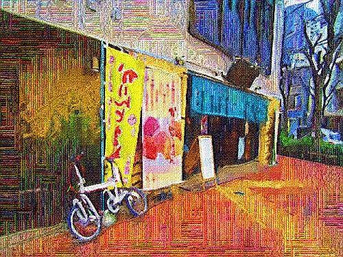 IMG_2888(ししゅう)