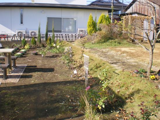庭作り前2_convert_20111018203552