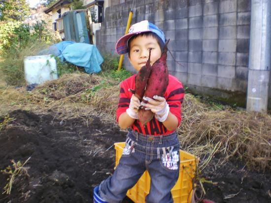 ゆうき_convert_20111029173845