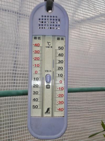 温度計_convert_20111123155607