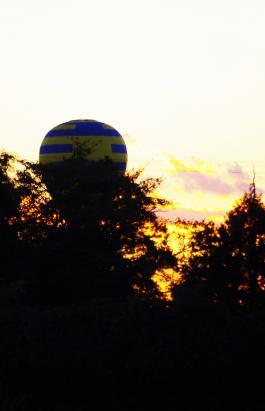 気球3_convert_20111126144422