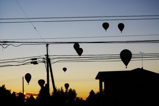 気球2_convert_20111126144350