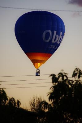 気球1_convert_20111126144311