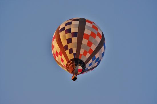 気球4_convert_20111126144458