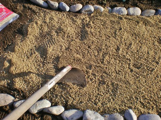 砂均し_convert_20111126145115