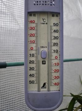 温度計_convert_20111202163549