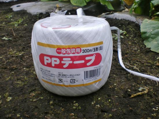 PPテープ_convert_20111202161101