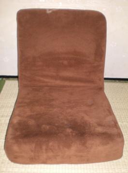 座椅子前_convert_20111209191238