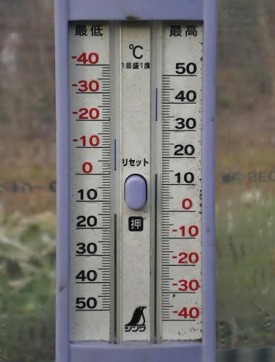 3時の温度_convert_20120110163905