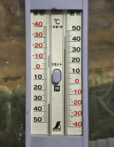 12時の温度_convert_20120110164902