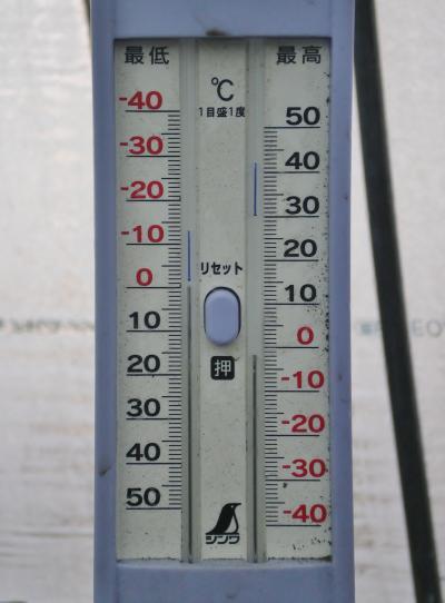 8時の温度_convert_20120110164446