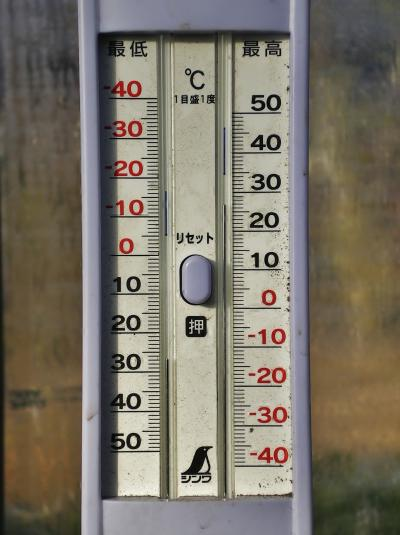 3時の温度_convert_20120112160025