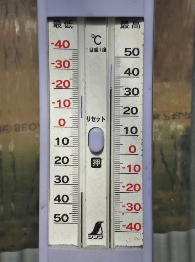 1時の温度_convert_20120112155810