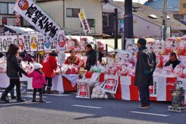 達磨市1_convert_20120128172628