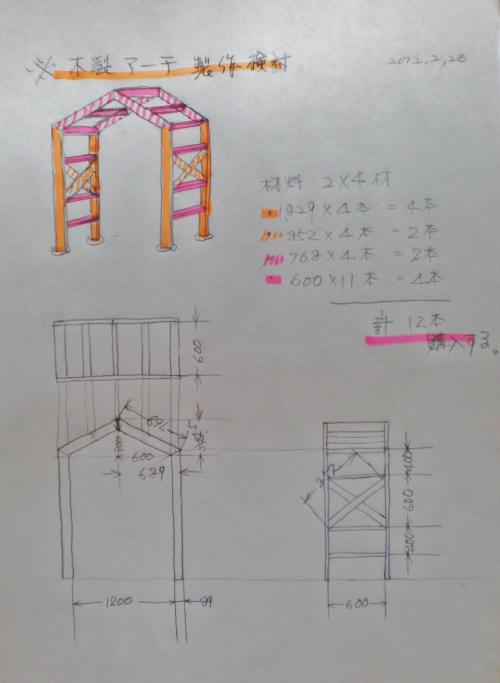 製作検討_convert_20120221172502