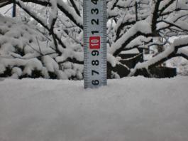 積雪10時_convert_20120229112930