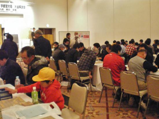大会会場_convert_20120318084113